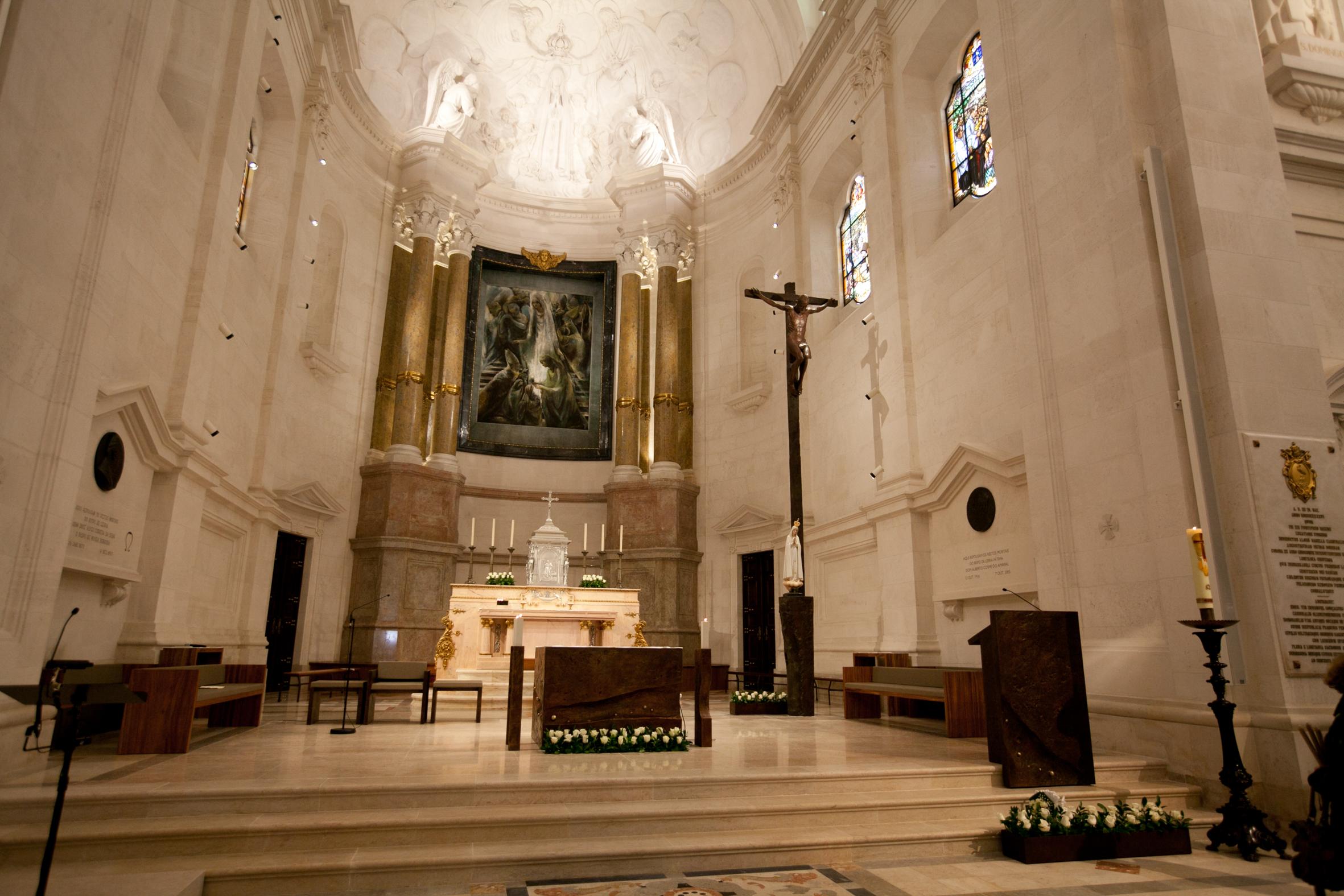 Basilica NSRF.jpg