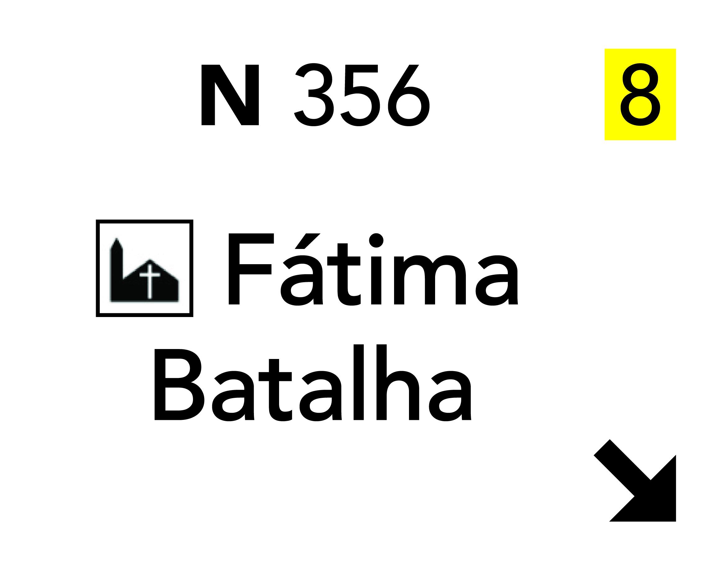 papa2017_placa_Fatima_a1_img.jpg