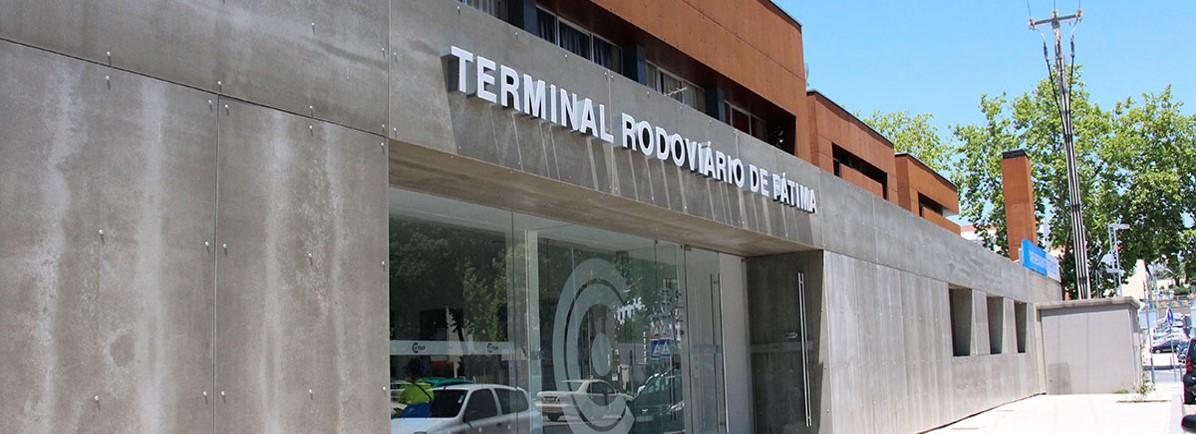 papa2017_terminal_rodoviario_img.jpg