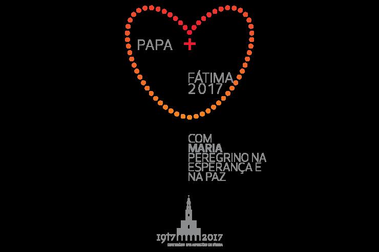 VisitaPapal2017_marca_Cores.png