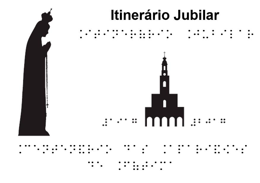capa_guiao_braille.jpg
