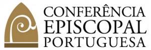 Bispos portugueses dizem que canonização de Pastorinhos desafia Igreja à conversão