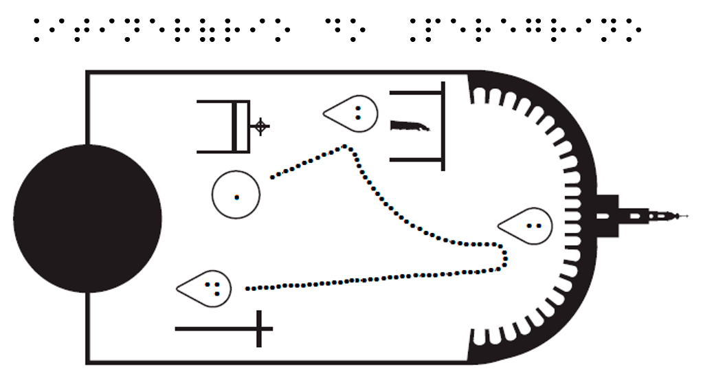 planta_braille.jpg