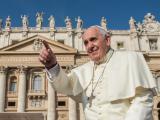 Vaticano anuncia Programa Oficial detalhado