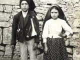 Francisco e Jacinta vão ser canonizados em Fátima, a 13 de maio