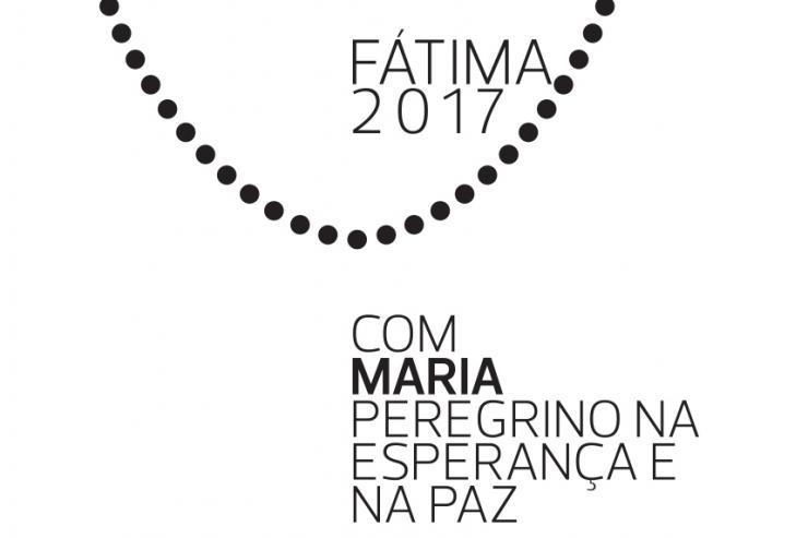 Logopretoebranco.jpg