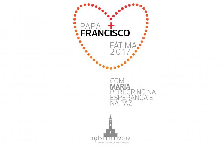 VisitaPapal2017_marca_Cores.jpg