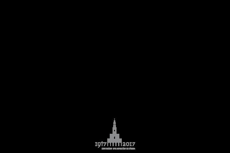VisitaPapal2017_marca_PB.png
