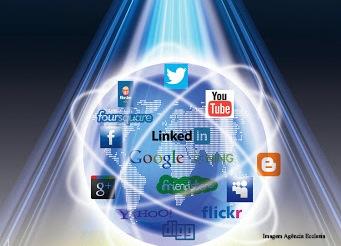 Papa: 30 milhões de pessoas utilizaram os meios digitais oficiais da visita